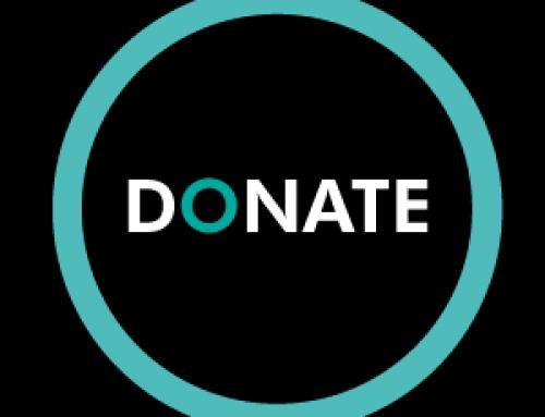 Donate to Malton and Norton Lions Here